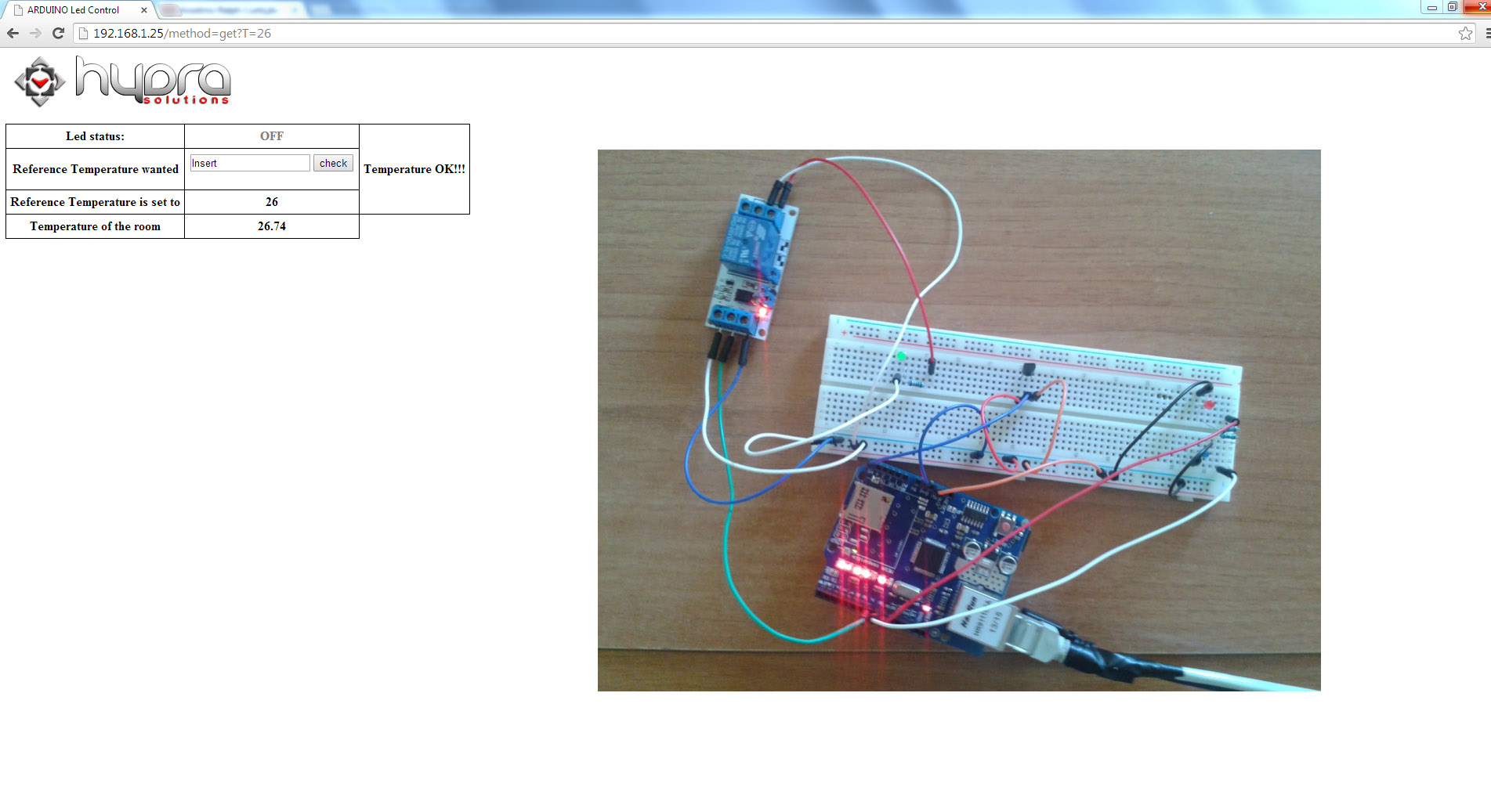 arduino_refresh_2