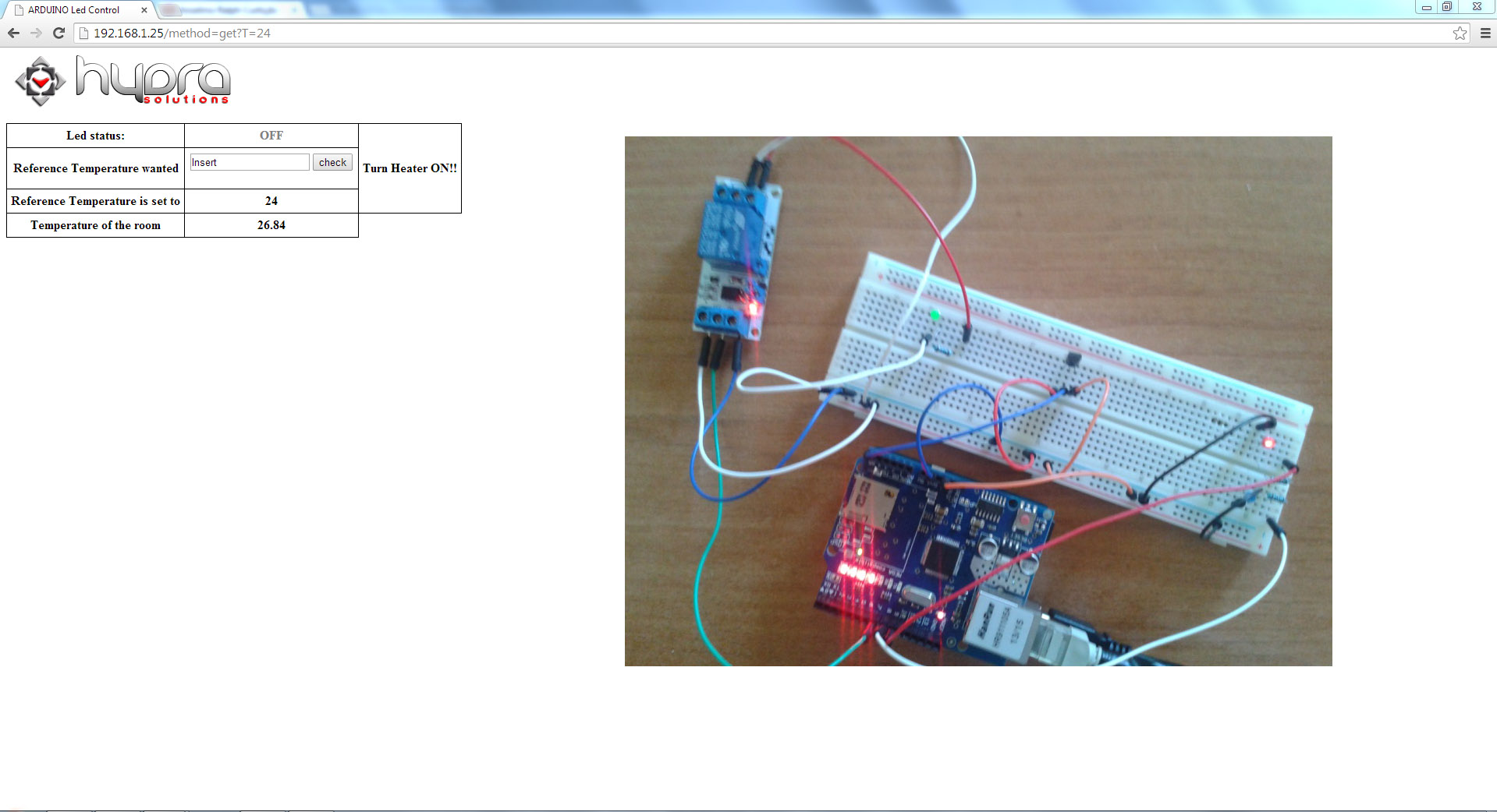 arduino_refresh_3