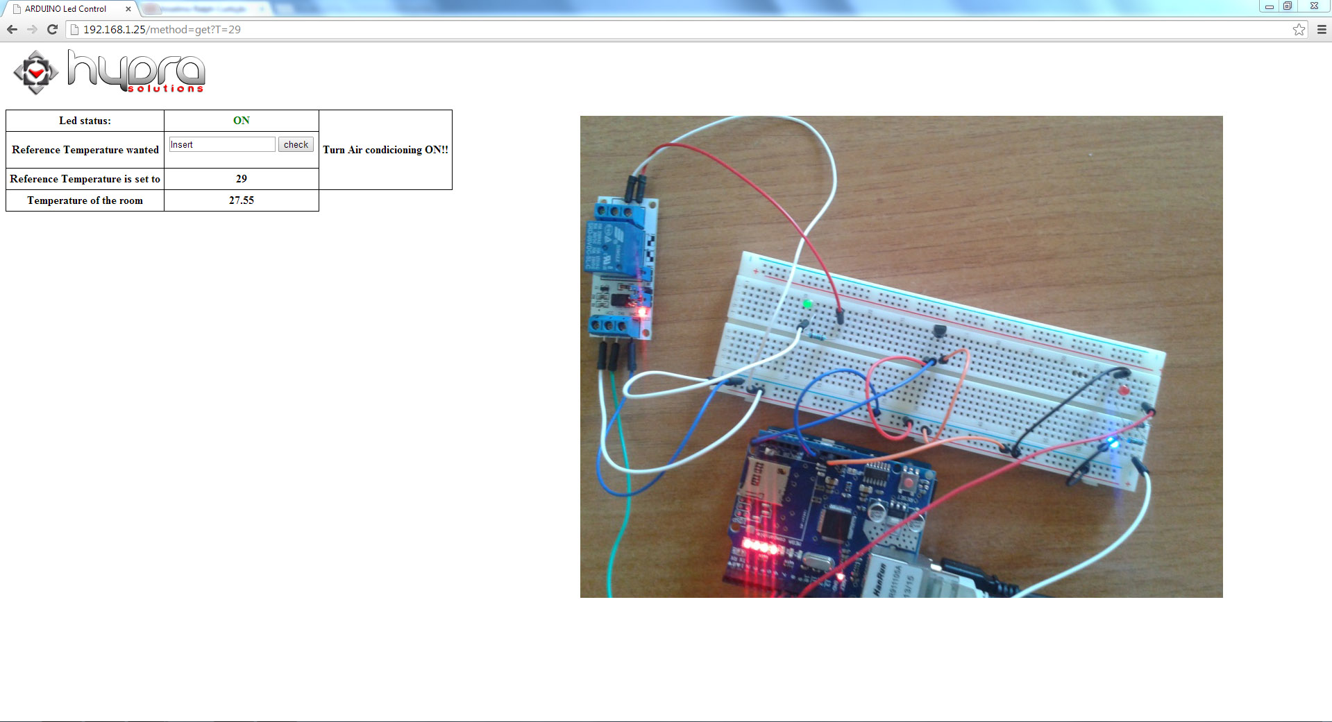 arduino_refresh_4